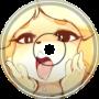 Isabelle Not Safe for Life Copypasta Narration - Animal Crossing