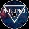 Precipice [Instrumental, Single Ver.]