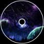 HexCeed - Lightspeed (Reupload)
