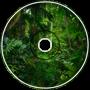 Tempo - Jungle