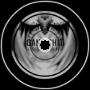 Virus Syndicate & Virtual Riot & Dion Timmer - Gang Shit (raresend remix)