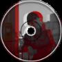 meganeko - Delete (EntropicVoxels Remix)