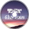 Sebastian PacMor - Glorious