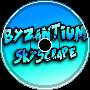 Byzanium (Remake)