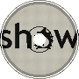 show (Complete OST)