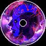 Binaural Funk (Use Headphones)