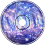 Xomu & Amidst - Pagoda (クミ P Remix)