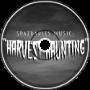 Harvest Haunting