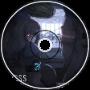 BCSS Soundtrack - I Found You