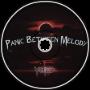 Panic Between Melody