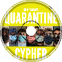 Dr. Marmal8's QUARANTINE CYPHER