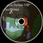 Stygian Forest VIP