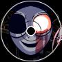Ichor (Vaniataker x Fahad Lami Remix)