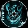 Ásum - Valhalla [Dark Trap]