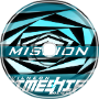 Mission (Timeshift Remastered EP)
