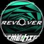 Revolver (Timeshift Remastered EP)