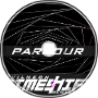 Parkour (Timeshift Remastered EP)