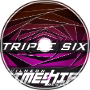 Triple Six (Timeshift Remastered EP)