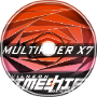 Multiplier x7 (Timeshift Remastered EP)