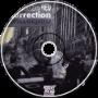 RejSende - Insurrection (Rave Gun Records Release)
