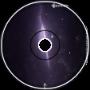 SPACE VOID.[M29].