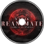 Warak - Reanimate (Remix)