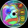 boomboomphonikz - memoryloss
