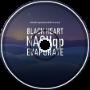 Black Heart (WIP)