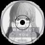 Snappii - Whitout You