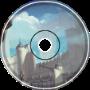 NogailMusic - Diver (Original Mix)