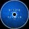 KLYDIX - Promise