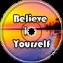 SamyGD128 - Believe in yourself