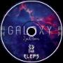 Eleps - Galaxy (ZyruX Remix)
