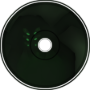 Xsphere - Terrestrial Stomper