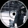 kolkye - silhouette (saert remix)
