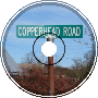 Copperhead Road (Acoustic Cover)