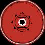 Hellfiler OST - Hellevator