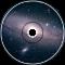 Space Walker(Demo)