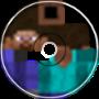 low quality minecraft hurt sound
