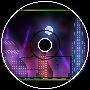 Cyberdash - Until I die