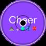 Cheer (Glitch Hop)