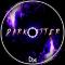 Darkm4tter