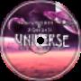Guschin & Ronbin - Universe