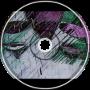 sewerslvt - slowdeath (sreda remix)