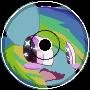 XXaCIDNEKoXX [GHOST1 EP]