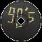 AlexXTech ~ Love The 90's Nostalgia