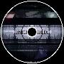 ak+q & Redeilia - Enigma Helix
