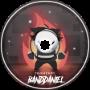 Trickshot - BANDDANIEL