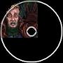 Bad Ending - MechCube: Escape OST