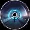 SilentCrafter - Power On